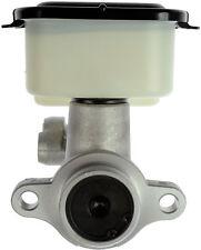 Brake Master Cylinder - Dorman# M39413