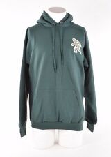 2017 NWT MENS HIGH CASCADE PULLOVER HOODIE $55 M forest snowboard camp