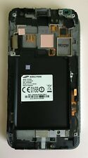 "Digitalizador Samsung Galaxy Ativ S ""Model: GT-I8750"" ***(LEER ANUNCIO)***"