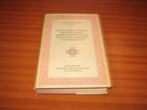 HISTORY OF THE GRAND LODGE OF MARK MASTER MASONS BY JOHN A GRANTHAM MASONIC