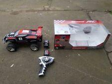 Carrera Racing Machine ferngesteuertes RC Auto