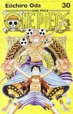One Piece NEW EDITION 30 - MANGA STAR COMICS  NUOVO- Disponibili tutti i numeri!