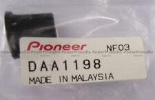 Aftermarket Pioneer DJM 800 900 SVM 1000 Headphone Level Knob (DAA1198)