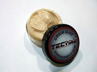 Grasa alta calidad High quality and best slot Grease Tectime TT040