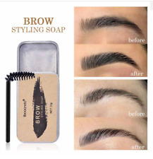BROW soap pomade eyebrow lamination look fluffy BROWS  WORLDWIDE POST