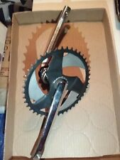 Mongoose Gear Bmx Part