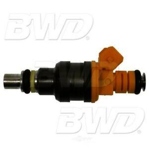 Fuel Injector BWD 57140