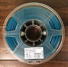 eSUN 2.85mm 3D Filament Green-1KG Spool (2.2lbs) New