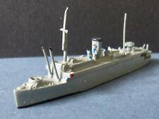 Wood/Resin Model 1:1250 : Lock Breaker - German Kriegsmarine