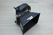 ===>>>>  SLIGHTLY WOUNDED - ARRI 2 C MATTE BOX  <<<<====