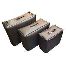 Peavey Combo Guitar Amplifiers