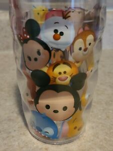 NEW Tervis Hot/Cold 10 oz Tumbler Tsum Tsum Disney Baby