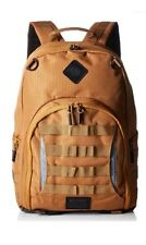 Element Young Men's Hilltop Backpack BRONCO BROWN