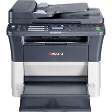 Kyocera Fs-1320mfp - impresora Multifunci
