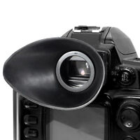 22mm Eyecup for Nikon D7000 D7100 D750 D610 D5200 D3300 D3100 D3200 D5200 D Q8M0