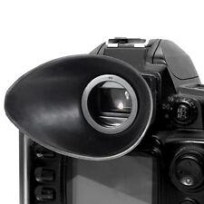 Augenmuschel für Nikon D7000 D7100 D750 D610 D5200 D3300 D3100 D3200 D5200-D530