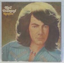 NEIL DIAMOND - vintage vinyl LP - Rainbow
