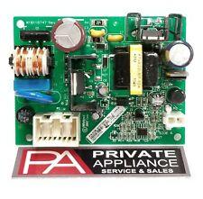 W10120824 Whirlpool Refrigerator Electronic Control Board
