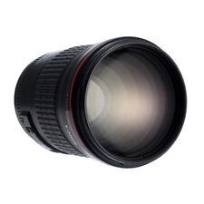 CANON EF 135mm F2 L USM LENS for 7D2 6D 5D3 / EX++ / 90 DAYS WARRANTY