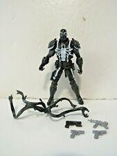 """Marvel Legends Walgreen Exclusive Infinite series Agent Venom 6"""" Action Figure"""