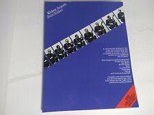 Mickey Baker's Jazz Guitar - Book free ship!