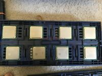 AMD Opteron 2347 HE 1.9GHz/2MB/1600MHz Socket 1207 CPU/Processor OS2347PAL4BGH