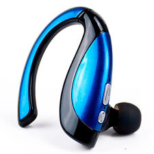 Women Men Wireless Bluetooth Headset Earbud For Samsung Galaxy Note 9 8 5 S8 S9