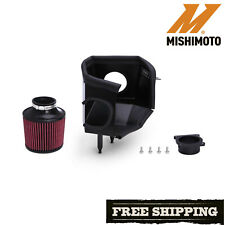 Mishimoto Performance Cold Air Intake System Fits 2003-2006 Nissan 350Z