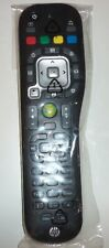 Original Remote Control For HP TouchSmart Touch Smart 520 PC, Never used...