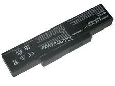 New Battery for ASUS M660NBAT-6 SQU-424 SQU-511 SQU-523 SQU-524 SQU-529 SQU-601