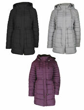 Polyester Outdoor BHS Women's