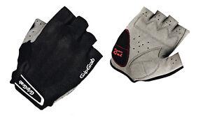 GripGrap Fahrradhandschuhe EASY RIDER - Handschuh