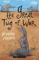 The Great Tug of War: And Other Stories, Naidoo, Beverley , Acceptable | Fast De