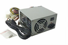 900W Efficient Gaming PC Smart Silent Fan ATX12V Power Supply PCI-Express PSU