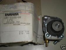 NOS Yamaha 1980-81 DT175 Oil Pump Assembly 3J1-13101-00