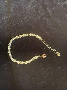 swarowski Armband damen, Gebraucht