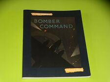 The War Faksimiles - Bomber Command - 2001