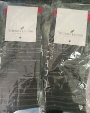 Young Living Socks 2 Pack!