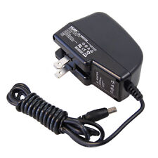 AC Adapter Charger for Samsung SC-HMX10 HMX-H100 HMX-H1000P HMX-H100N HMX-H104