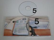 LENNY KRAVITZ/5(VIRGIN 7243 8 45605 2 2+CDVUS 140) CD ÁLBUM
