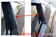 GR Audi R8 2007-2015 Carbon Fiber Door Trim for Blades / lowest price make offer