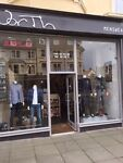 northmensweardesignerwear