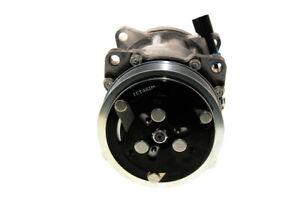 A/C Compressor ACDelco GM Original Equipment 15-21582