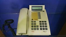 TELEFONO ESPECIFICO AASTRA ASCOTEL ASCOM OFFICE 30 BLANCO