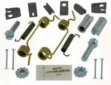 New Carlson Parking Brake Hardware Kit Emergency, H7334