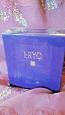 Eryo Yves Rocher Eau de Toilette 100 ml