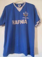 Everton 1985 Scoredraw Home Football Shirt Size XXL Extra Extra Large /43167