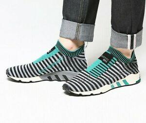 adidas Originals Men's EQT SUPPORT SK PK B37522 Sneaker