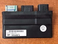 2009-2013 Honda Rancher Fourtrax TRX420FPM CDI Brain Box 38770-HP5-U21 OEM ATV