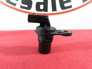 For 2007-2012 Dodge Caliber Camshaft Position Sensor Mopar 17957GD 2011 2008